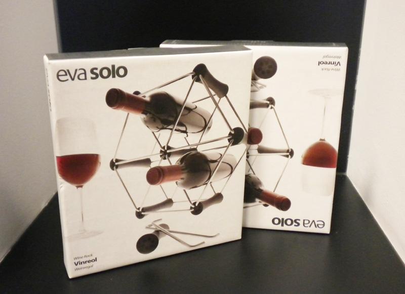 eva_solo_stojan_vino