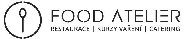 Logo_FA_Horizontalni-Nov+ę1024_1 (3)